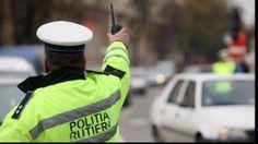 Modificare în CODUL RUTIER: Veste BUNĂ pentru toţi ŞOFERII din România