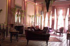 Hotel Particulier De Digoine, chambres d'hôtes en Drôme-Ardèche (Bourg St Andéol - Rhône Alpes, France)