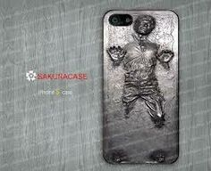 iphone cases for men - Google Search