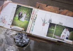 10 ans d'amour...et un mini album pour les Jolies Créations... Pochette Cd, Mini Albums Scrapbook, Tampons Transparents, Photos Originales, Scrapbooking, Brin, Le Jolie, Creations, Nature
