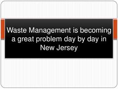 irvington-new-jersey-nj-city-dumpster-waste-removal-disposal-management-solution-at-cheap-cost-in-united-states-just-call-now-and-ask-for-joe-to-contact-908-3139888 by Fayej Khan via Slideshare