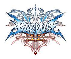 BlazBlue Continuum Shift II