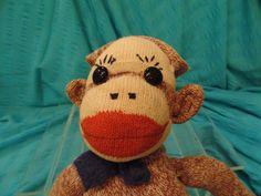 US $20.99 Used in Toys & Hobbies, Stuffed Animals, Vintage