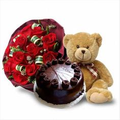 62 Best Valentine Week Images Chocolate Day Chocolate Gifts