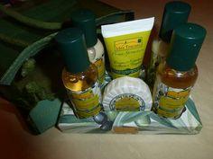 Testaktion: Wir suchen Produkttester für ein Geschenkset von Toskana-Naturkosmetik.com! Zum Teilnahmeformular: