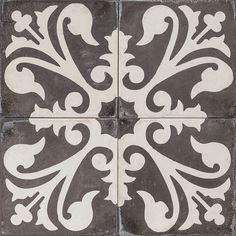 Select your favourite tiles. Vinyl Tiles, Tile Stencils, Cement Tiles, Clay Stamps, Antique Tiles, Encaustic Tile, Carpet Design, Tile Patterns, Bath Decor