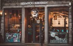 Image result for bar beer taps scotland