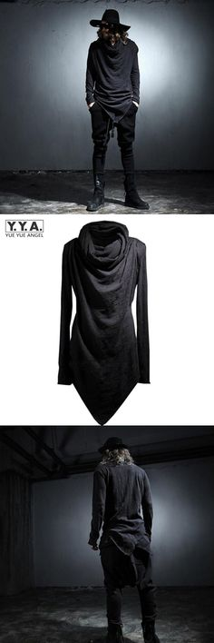 YueYueAngel sweatshirts