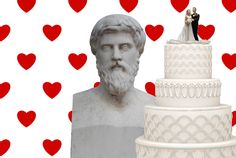 why philosophers don t marry