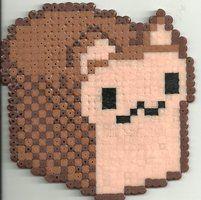kitty_loaf_by_ravenfox_beadsprites-d4ct7j9.jpg 201×200 pixels