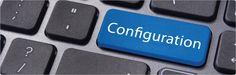 5 méthodes différentes pour stocker, récupérer et modifier vos informations de configuration dans vos projets PHP.