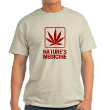 9a7e9ec18 Natures medicine T-Shirt High Quality T Shirts, Gifts For Dad, Jazz,