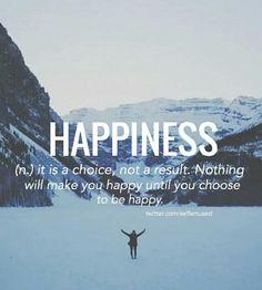 Amazing definition :D