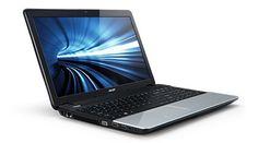 Acer Aspire 571-53234G50Mnks - notebooks (i5-3230M