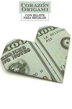 #SabiaUstedQue 👓 la #papiroflexia o plegado de figuras de papel y #origami aumenta la #autoestima 😊 y la sensación de estar haciendo algo productivo 💃💪 además de ser una actividad que relaja 😒😤 ->🙂😋 y tranquiliza a quien la práctica 💝 #DatoCurioso #atumanera #pasatiempo Money Clip, Wallet, Animal, Simple Origami, Dog Years, Chinese Zodiac Signs, Origami Step By Step, Paper Folding, Chinese New Year