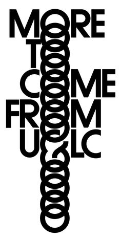 Tagged: lubalin herb lubalin ulc magazine design typography avant garde type…