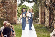 Castello di Bibbione wedding • Jules Flowers by Jardin Divers www.jardindivers.it @jardindivers tuscany wedding, vintage flower decor, wedding in italy, italian wedding, chianti wedding, vintage wedding, outdoor wedding, flower wedding
