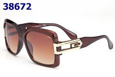 4f031b459cd 38 Best Cazal Sunglasses AAA images
