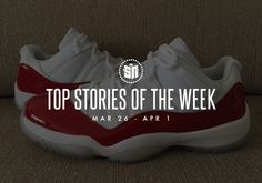 Top Stories of the Week 3 26-4 1 9e23cbb97