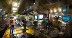 http://medders.deviantart.com/art/Halo-themed-laser-tag-297647783?q=favby%3Aspikings%2F41226310=67