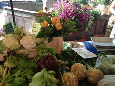 Cauliflower, Cabbage, Vegetables, Food, Pictures, Cauliflowers, Essen, Cabbages, Vegetable Recipes