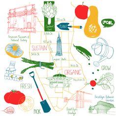 sketchbook travel |
