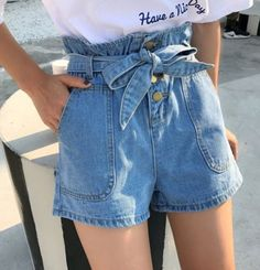 Find More at => http://feedproxy.google.com/~r/amazingoutfits/~3/J7IP-KQBVY8/AmazingOutfits.page