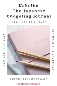 Start the new year strong and get on top of your finances with kakeibo, the Japanese budgeting journal which can help you master your money mindfully and save up to a third of your annual income! Frugal Living Tips, Frugal Tips, Budgeting Finances, Budgeting Tips, Saving Ideas, Money Saving Tips, Wordpress, Money Makeover, Savings Plan