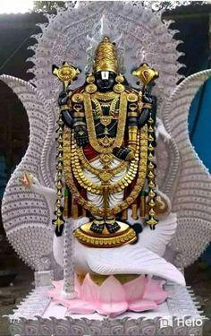 Bal Krishna, Krishna Leela, Ganesha Painting, Ganesha Art, Lord Shiva Pics, Ganesh Bhagwan, Zodiac Sign Fashion, Shiva Shankar, Lord Balaji
