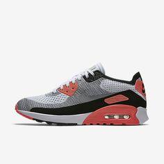 online store bbc24 4ae42 Nike Air Max 90 Ultra 2.0 Flyknit Women s Shoe Nike Air Max, Air Max 90