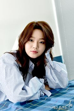 Z.Hera Z Hera, Baekhyun, Korean Girl, Pretty Girls, The Twenties, Wattpad, Singer, Kpop, Actors