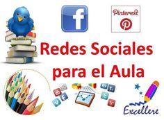 RedesSociales2014: Botón de Pin it . Cómo instalarlo