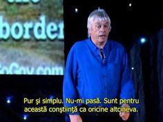 David Icke - Guvernul mondial și Globalizarea - dictatura globală - YouTube David, Youtube, Youtubers, Youtube Movies