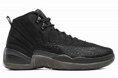 6d22d36d38ea5 The Jordan Release Dates page is a complete guide to all current and  upcoming Air Jordan and Jordan Brand sneaker releases.