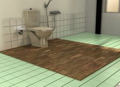 70+ Steps to Remodel A Bathroom - Best Paint for Interior Check more at http://immigrantsthemovie.com/steps-to-remodel-a-bathroom/