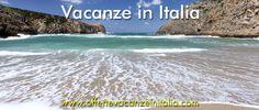 sardegna, cala domestica, vacanze in italia,