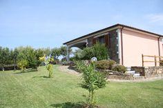 villa budoni  rif. 527