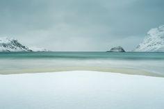 Vestvågøya, Lofoten, Norway. Checkout my latest upload: https://500px.com/photo/222000879/space-by-paul-byrne