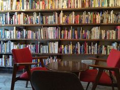 travel books & coffee CAT'S CRADLE