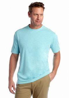 Tommy Bahama  Paradise Around Crewneck T-Shirt