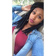 Campus Cutie Lindsey Allen '16 | Her Campus Valdosta