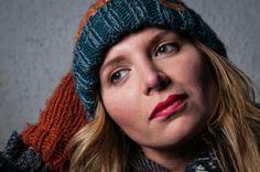 Ana-Maria #Portrait #Photography