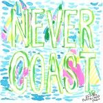 » Lilly Loves National Wear Your Lilly Day :: The Juice Stand – Lilly Pulitzer Fashion Blog