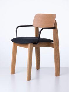 Stone chair - Sylvain Willenz