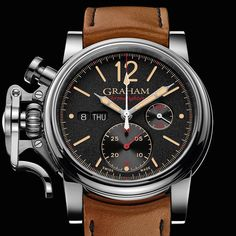 d4fd438c81d 72 Best Rare Watches Timepieces images in 2019