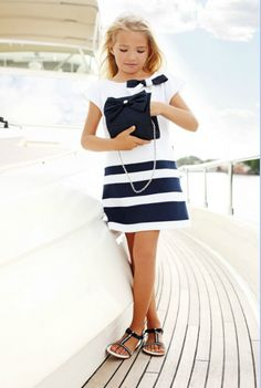 Miss Blumarine Summer 2012