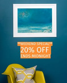 **20% OFF 'All at Sea' Ends Midnight! Available in Medium, Large & X-Large Sizes: Shipping Worldwide 🌏💚 Medium: 24″ x 18.3″ @ €249.00 NOW €199.20 Large: 31″ x 24.3″ @ €435.00 NOW €348.00 X-Large: 40″ x 31.3″ @ €649.00 NOW €519.20 Irish Landscape, Contemporary Landscape, Life Affirming, Island Nations, Out To Sea, Best Photographers, Limited Edition Prints, Solitude, All Print