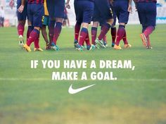 Barca Quotes