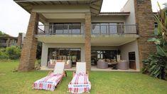 4 Bedroom Townhouse for sale in Zimbali Coastal Resort & Estate - P24-109183487