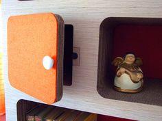 Library AMALTHEA Wallet, Collection, Purses, Diy Wallet, Purse